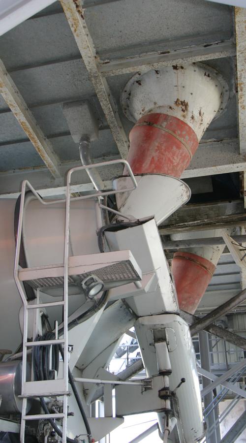 mixer-onder-centrale