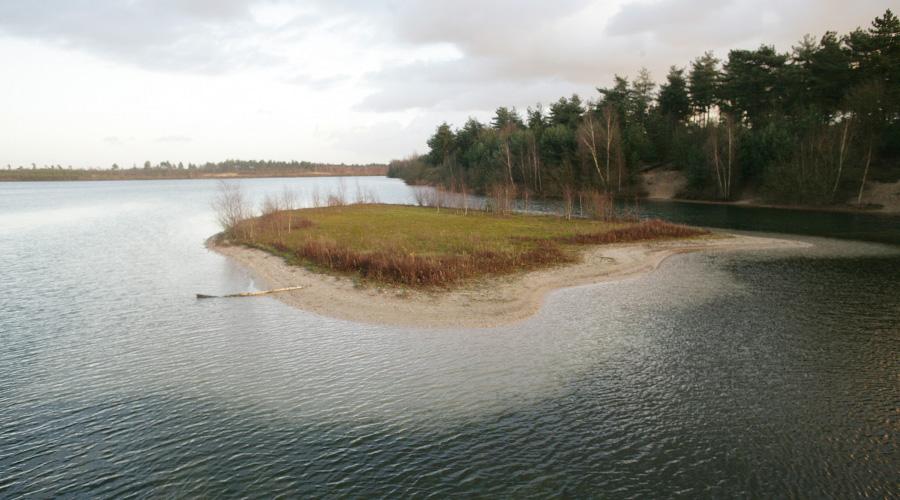 reindersmeer-3