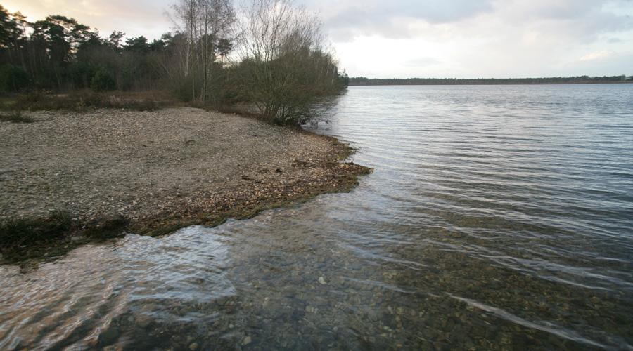 reindersmeer-6